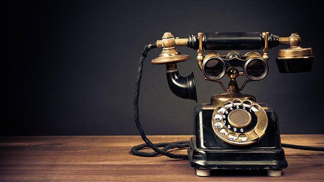 160221dial_telephone-thumb-640x360-94250