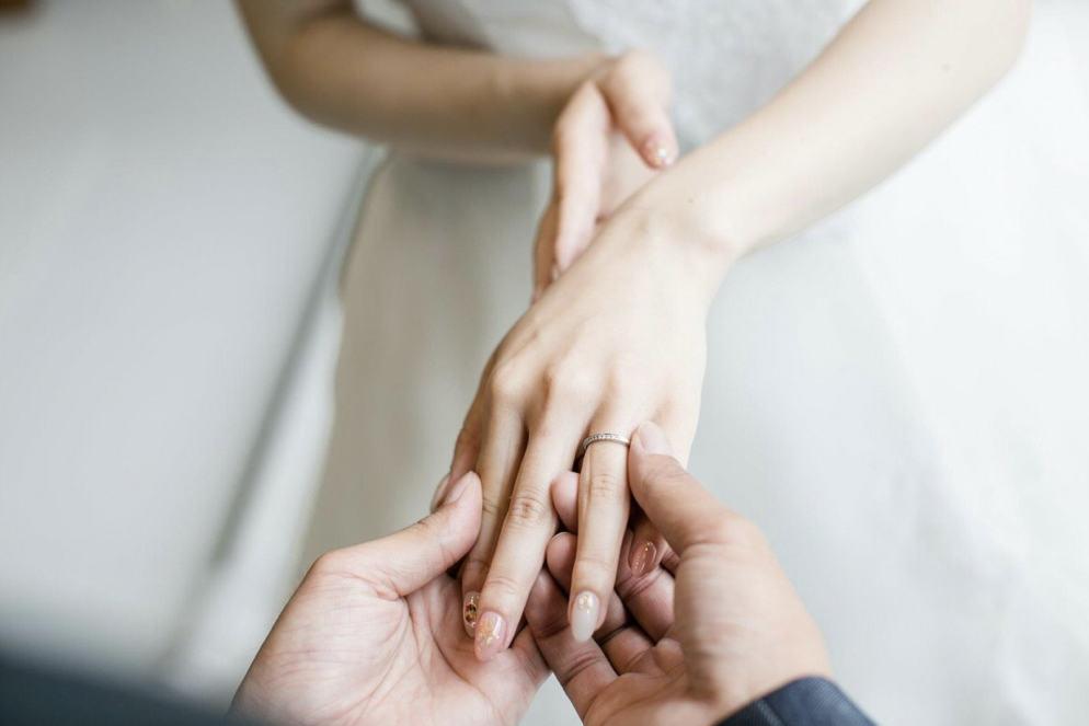 アイプリモで婚約指輪&結婚指輪を探そう♡評判や店舗情報・サービスをチェック!のカバー写真