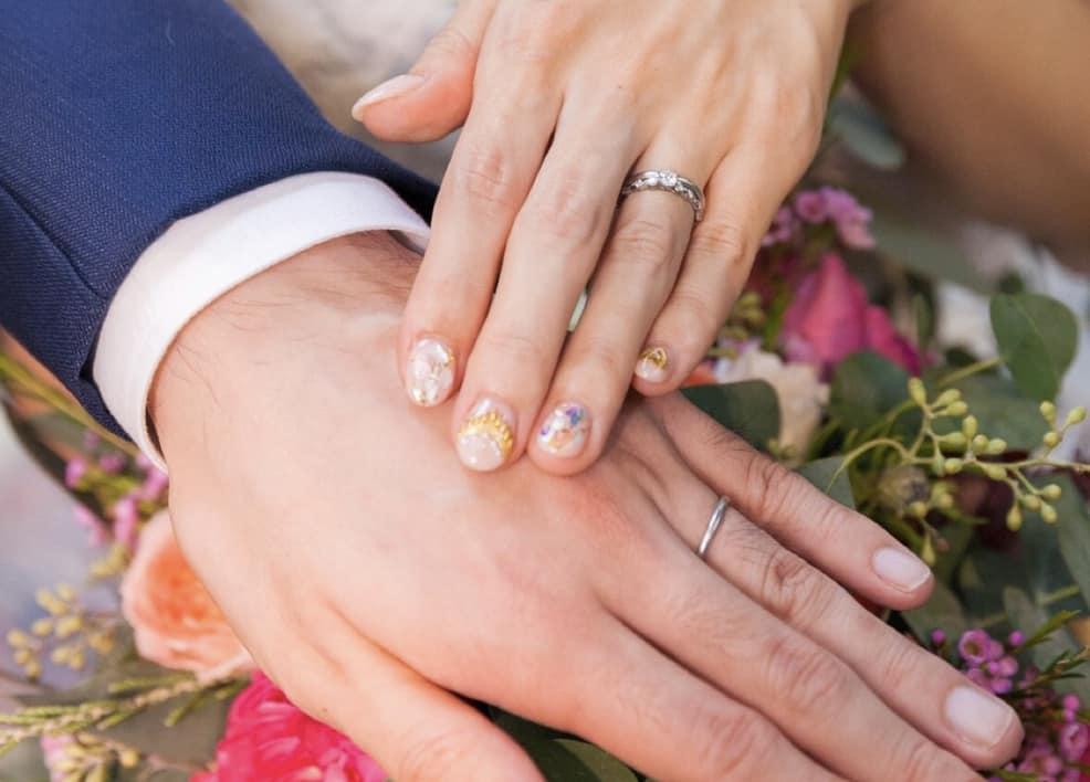 あのダメ恋ミチコがもらった最上君からのプロポーズリング♡アーカー結婚指輪&婚約指輪まとめのカバー写真 0.718052738336714