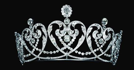 jewelry_tiara01