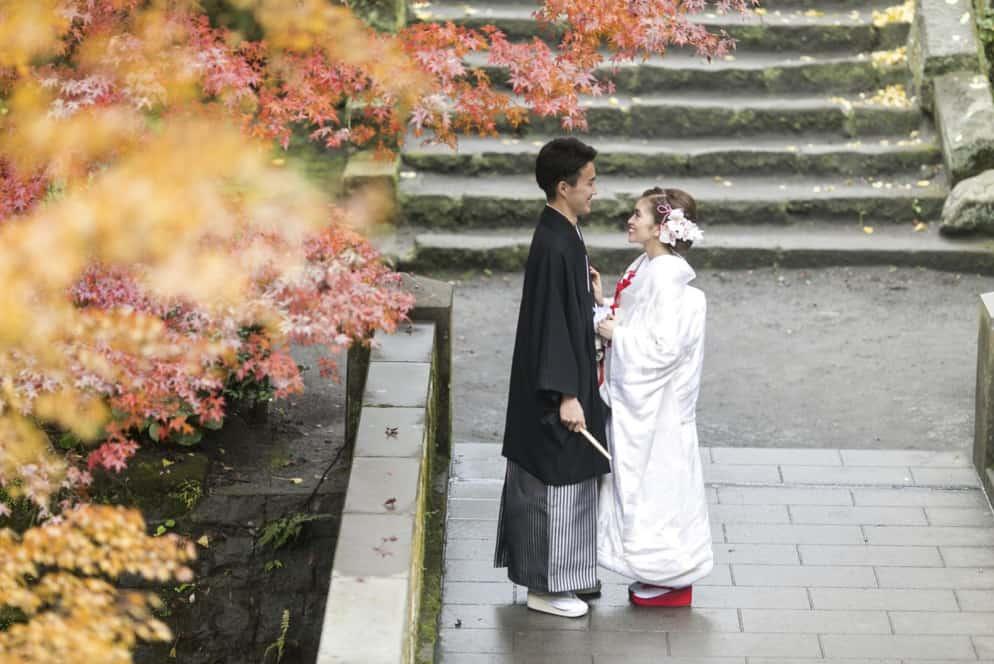 """【新婚旅行は日本ぜよ!】坂本龍馬夫妻が訪れた""""霧島""""って今でも魅力的!!のカバー写真"""