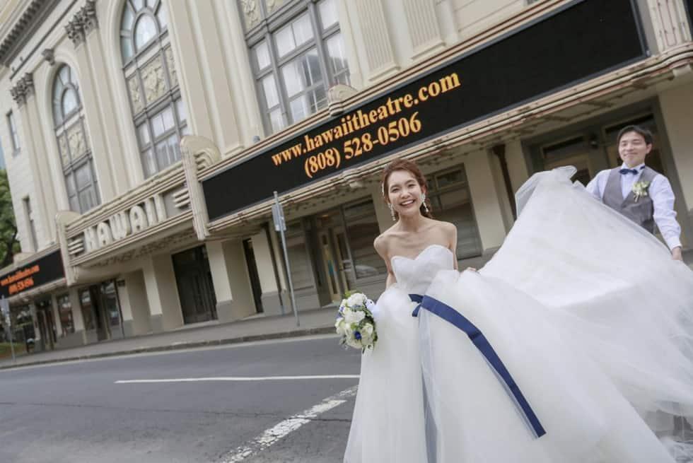 ハワイへの新婚旅行はいくらかかるの?申し込み前に節約ポイントをチェックしよう!のカバー写真 0.6683673469387755