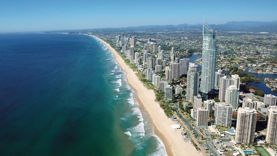 Surfers-Paradise-Beach-29818