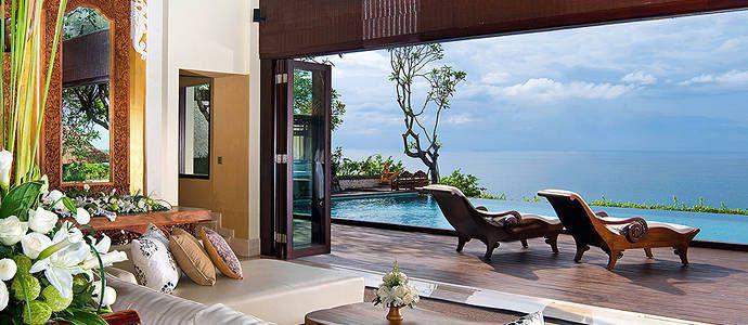 bali_luxury_villas
