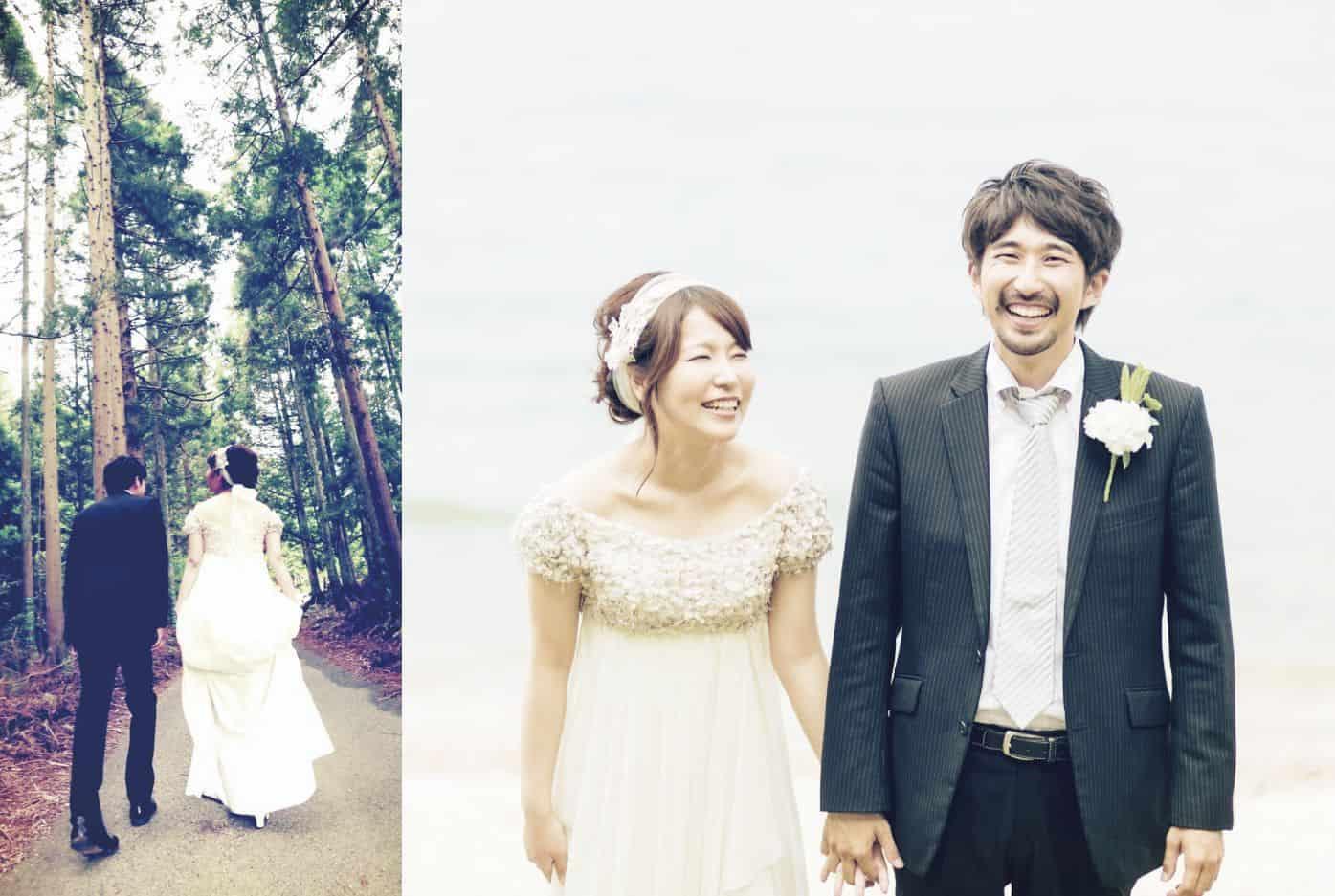 bridal-works-03