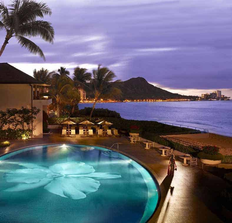 e03d2bb73ccf0b2901d5514626ec1f41-best-places-to-stay-in-hawaii