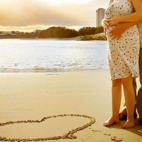 Babymoon-Kerala-Tips-and-Destinations