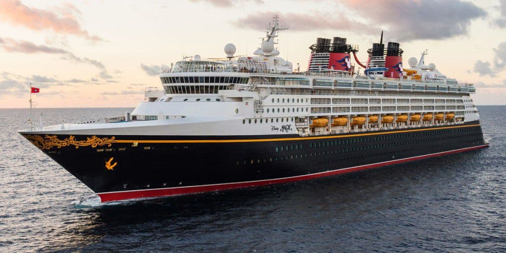 adventures-by-disney-europe-7-night-mediterranean-magic-cruise-day-7-out-to-sea