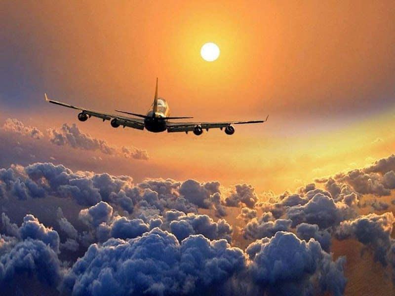 flight-1541953