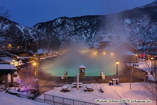 glenwood-hot-springs