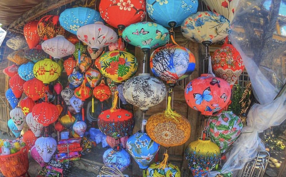 短期間で行けるリゾート♡新婚旅行にベトナムという選択を!のカバー写真