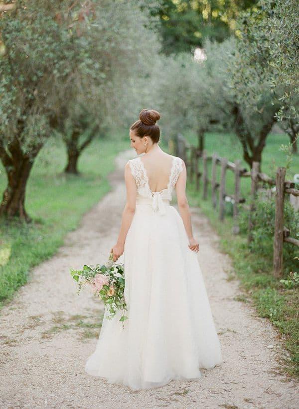 Laveda-bridal-dresses-2