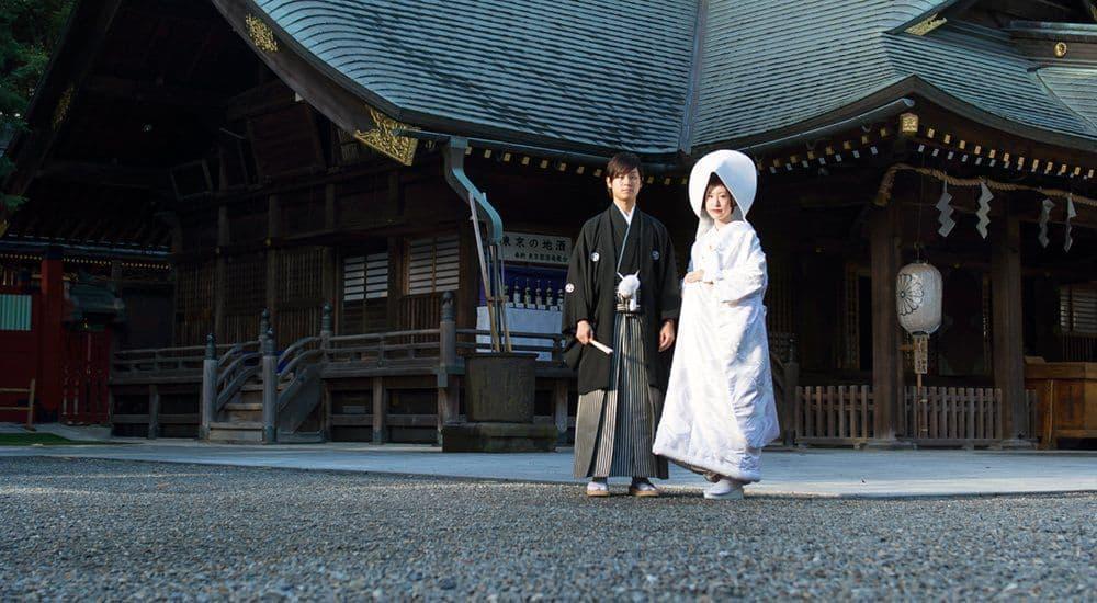 ceremony_mv_img006