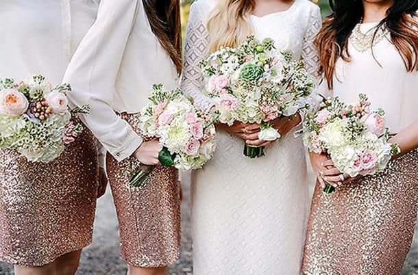 10-ways-to-style-sequin-bridesmaid-dresses-1005-int