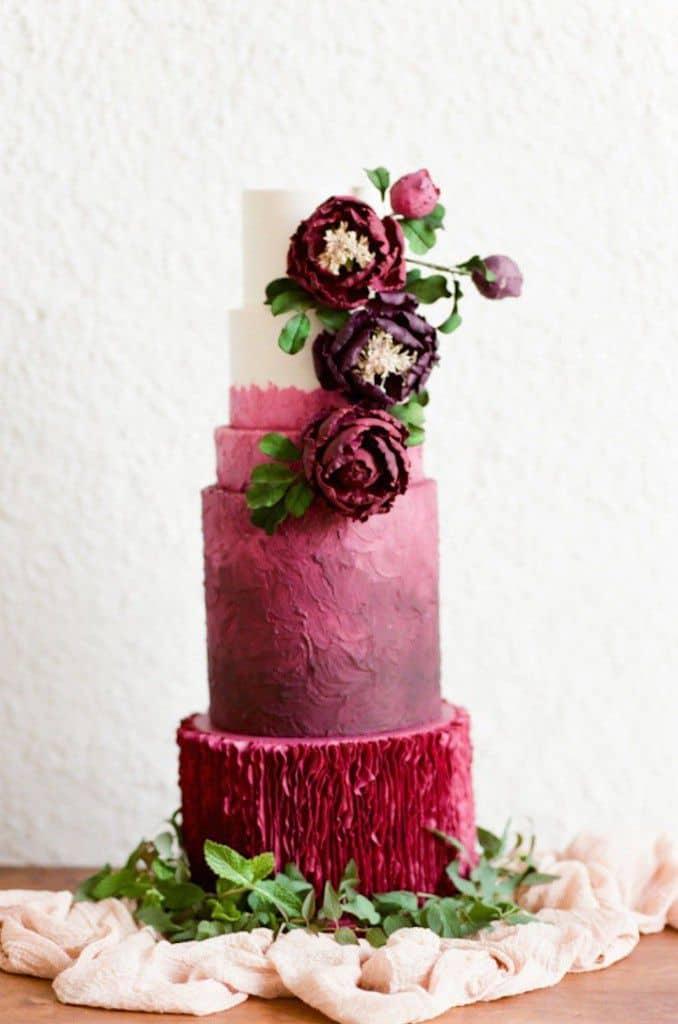 Illinoi-wedding-37-030216ac-720x1087