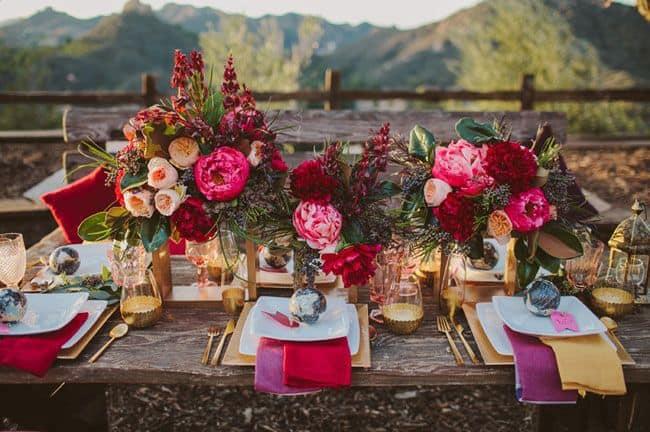 Inspiracion-boho-gipsy-para-decoracion-de-bodas