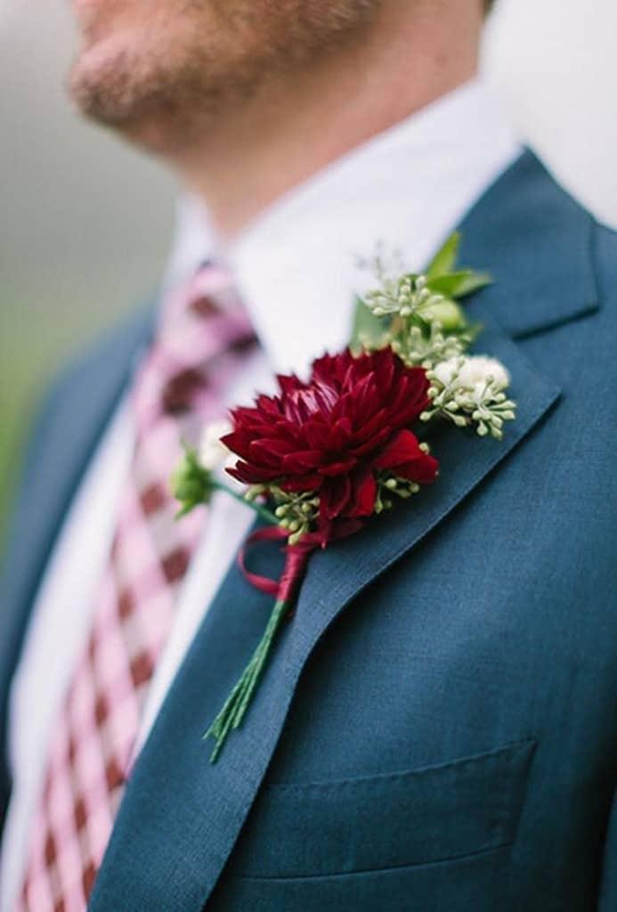 Tips-voor-het-kopen-van-een-trouwkostuum-voor-de-bruidegom.1457859664-van-Bruiloftinspiratie