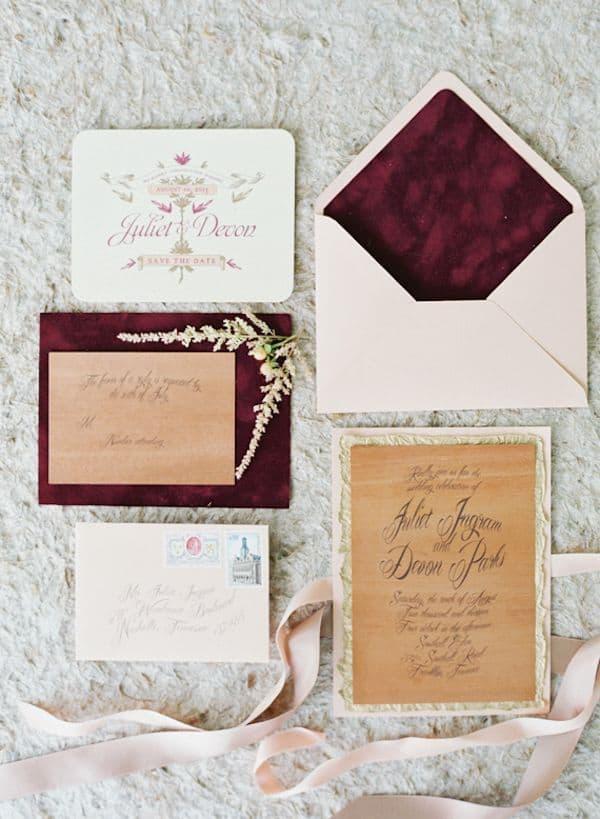 conjunto-de-invitaciones-para-boda