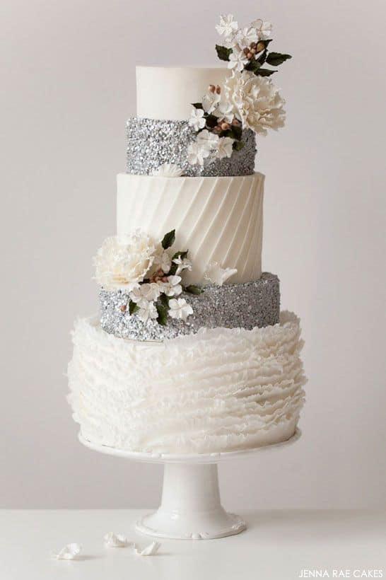 glitter-cake-thecakeblog.com_