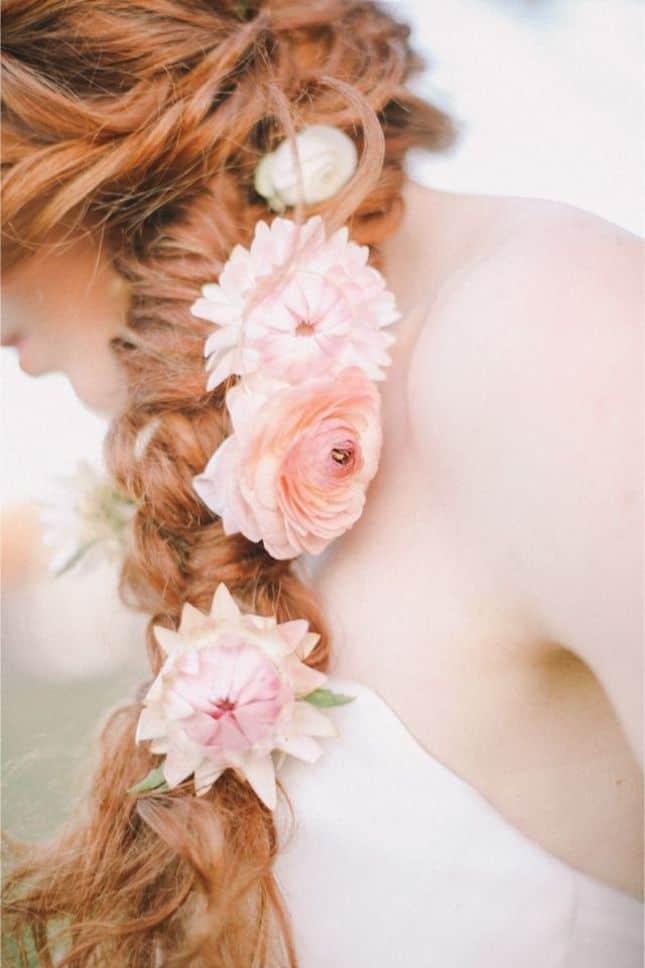 spring-flowers-hair