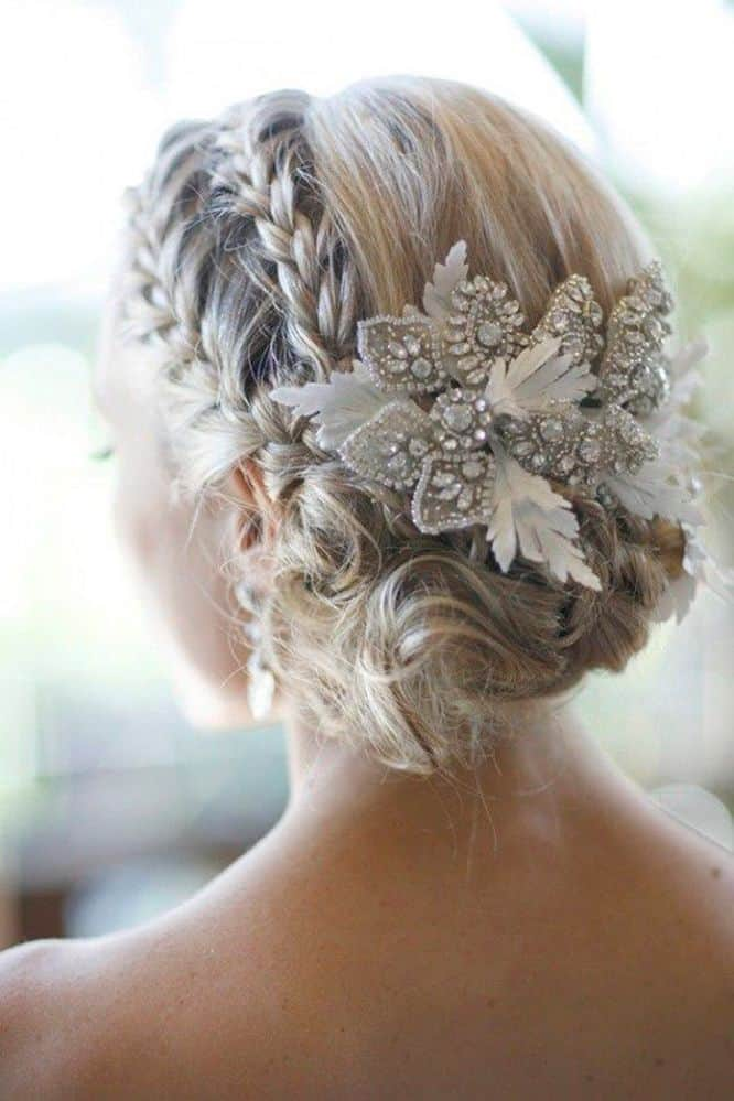 winter_hair_06