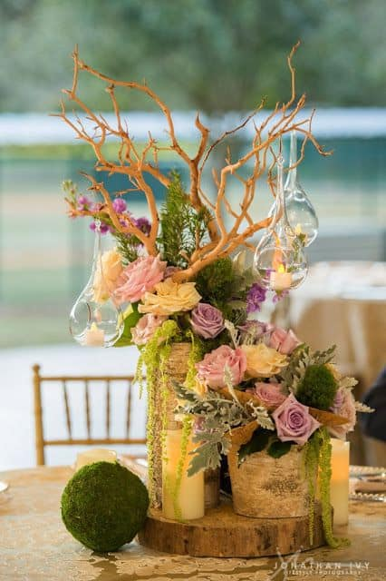jip-barron-wedding-centerpiece2