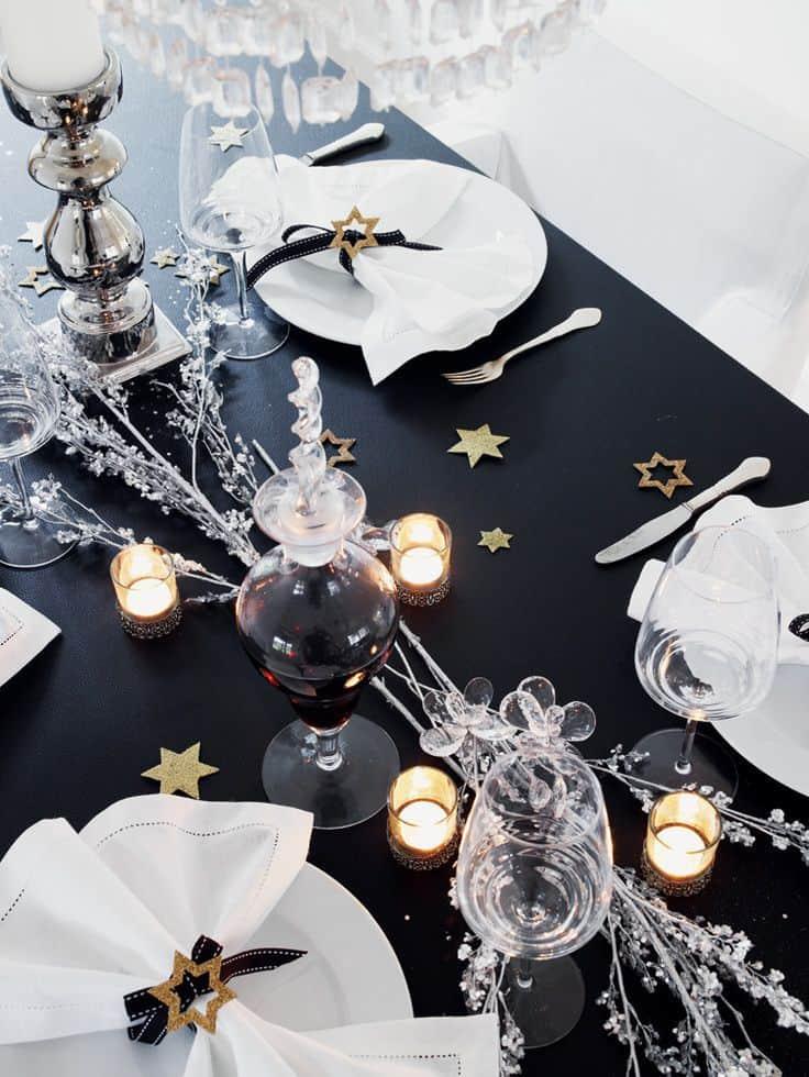 nieuwjaar-tafel-decoraties-5