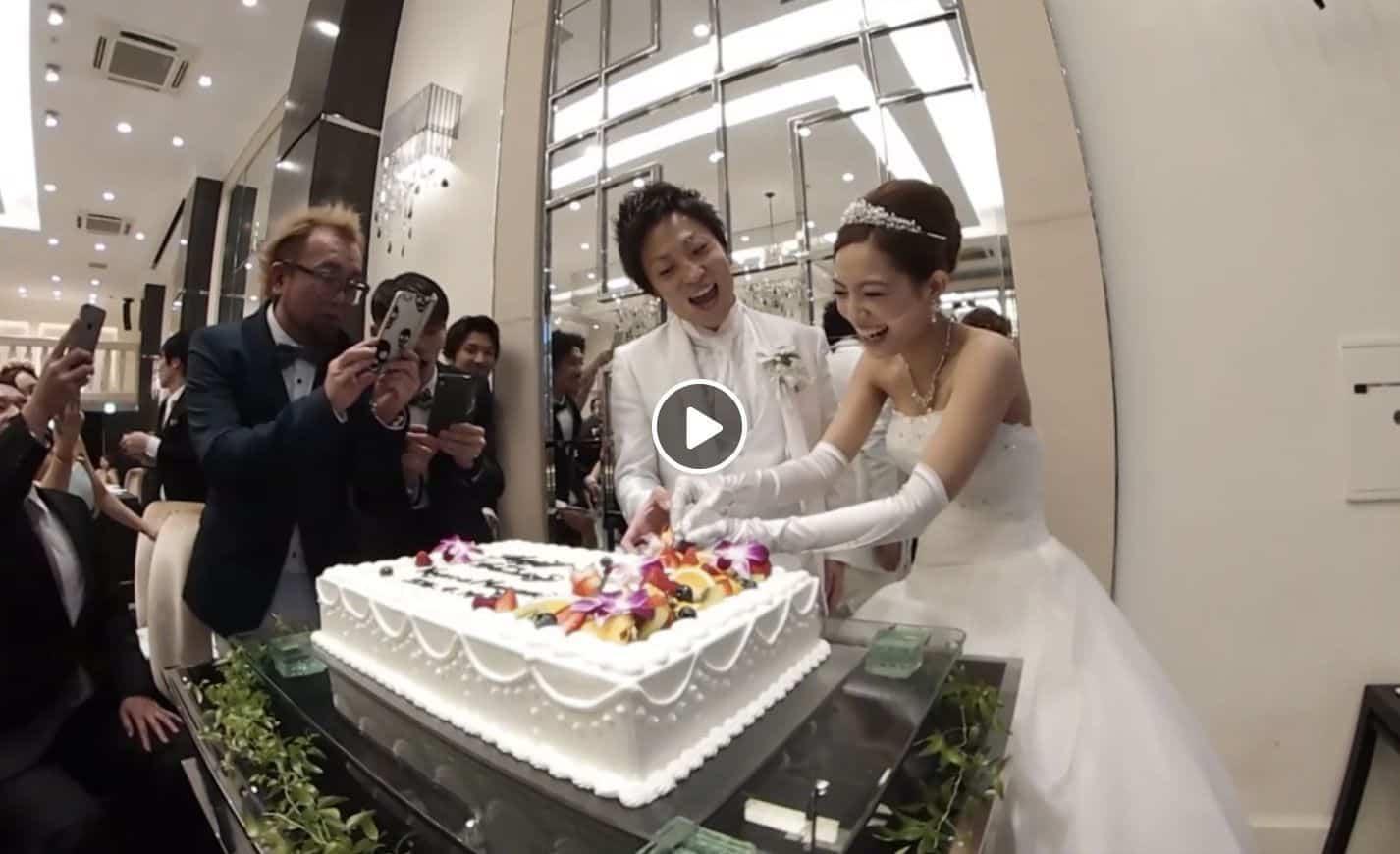 cakecut01