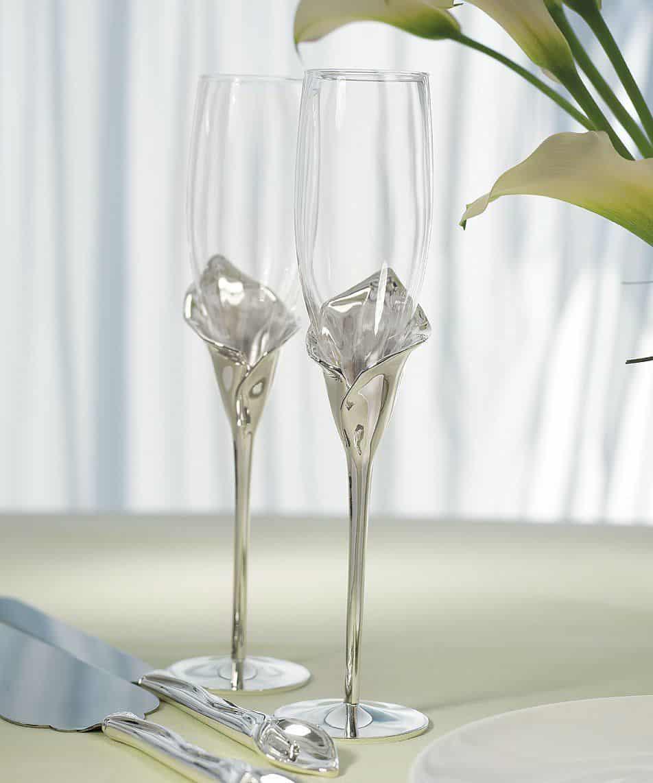 champagneglazen-calla-lily-tp_7116282406383513984f