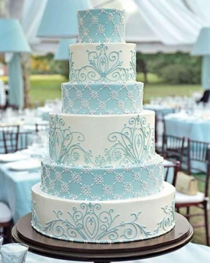 Hochzeitsideen Tier Weddbook die gesamte 2 Stufe Hochzeitstorten - weddingZas.com