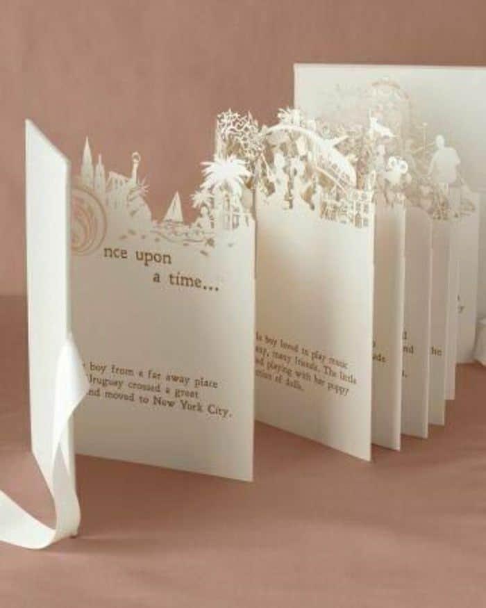 une-jolie-invitation-creer-carte-invitation-pour-votre-mariage-originale-invitation-mariage-texte
