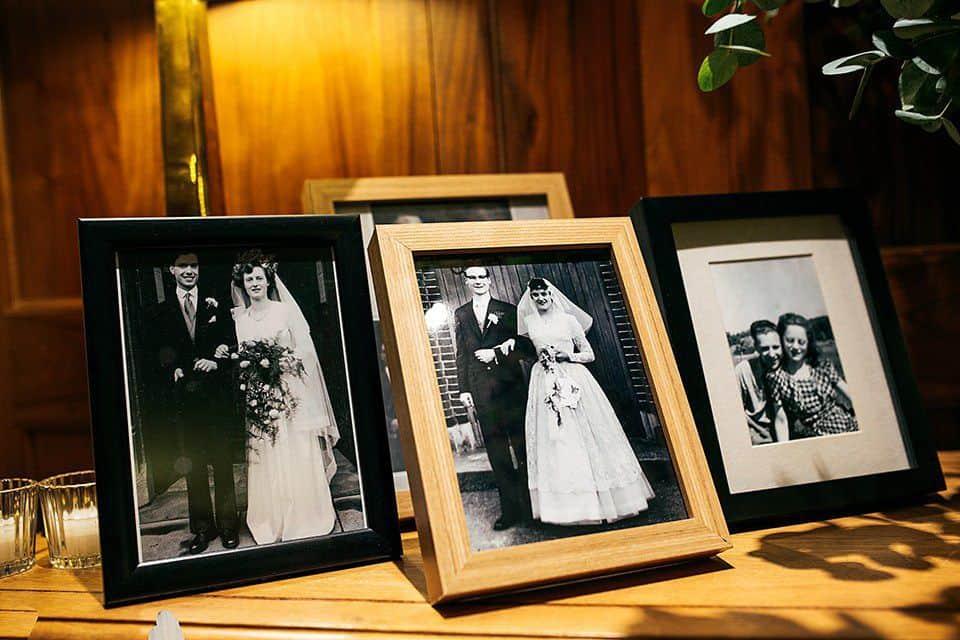 wpid416492-short-60s-dress-intimate-autumn-wedding-le-manoir-aux-quat-saisons-17