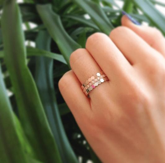 【永遠の愛と絆の証】CHAUMET(ショーメ)の結婚指輪は王室御 ...