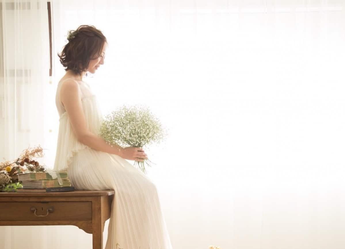 リーズナブルなのにとっても可愛い♡ドレスルームのドレスをチェック!のカバー写真 0.7231025854879066