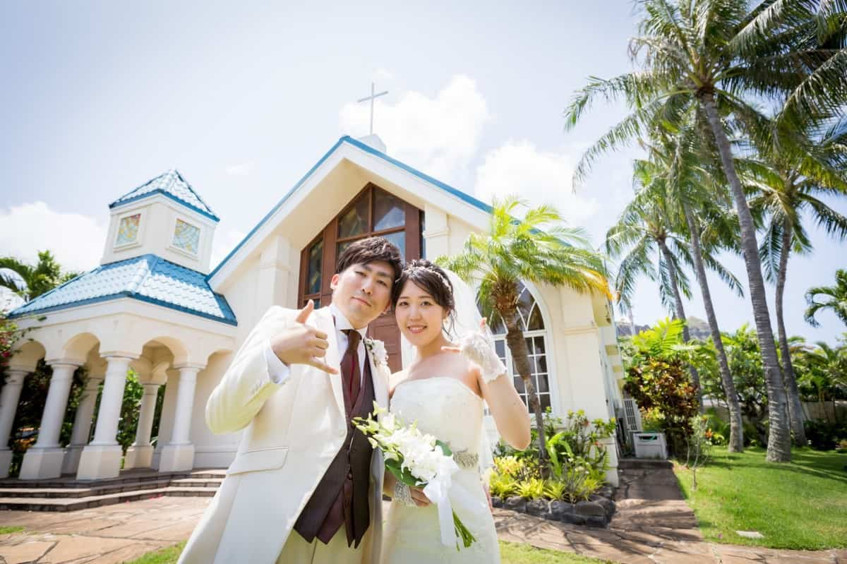 7c87d758cd1bc こだわり派の花嫁へ♡海外挙式のオススメ段取り手順を教えます*