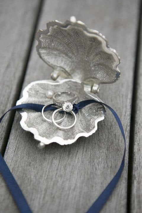navy_and_silver_26