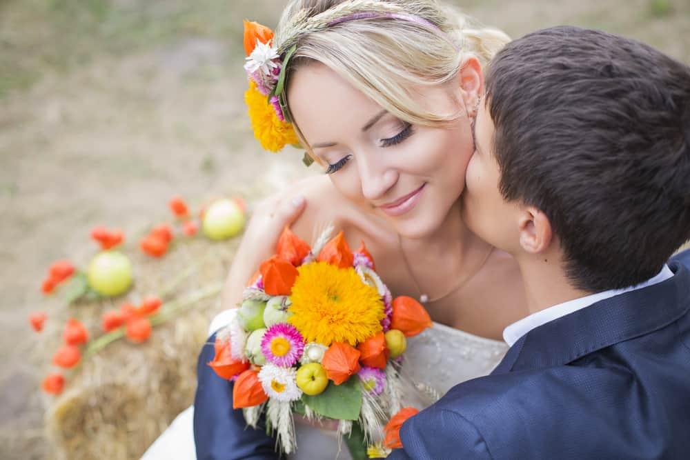 新婚旅行でのケンカ・・・離婚にならないためのポイント!のカバー写真 0.667