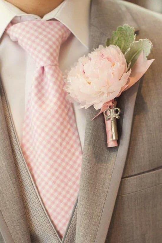 tie_blush-medium_large