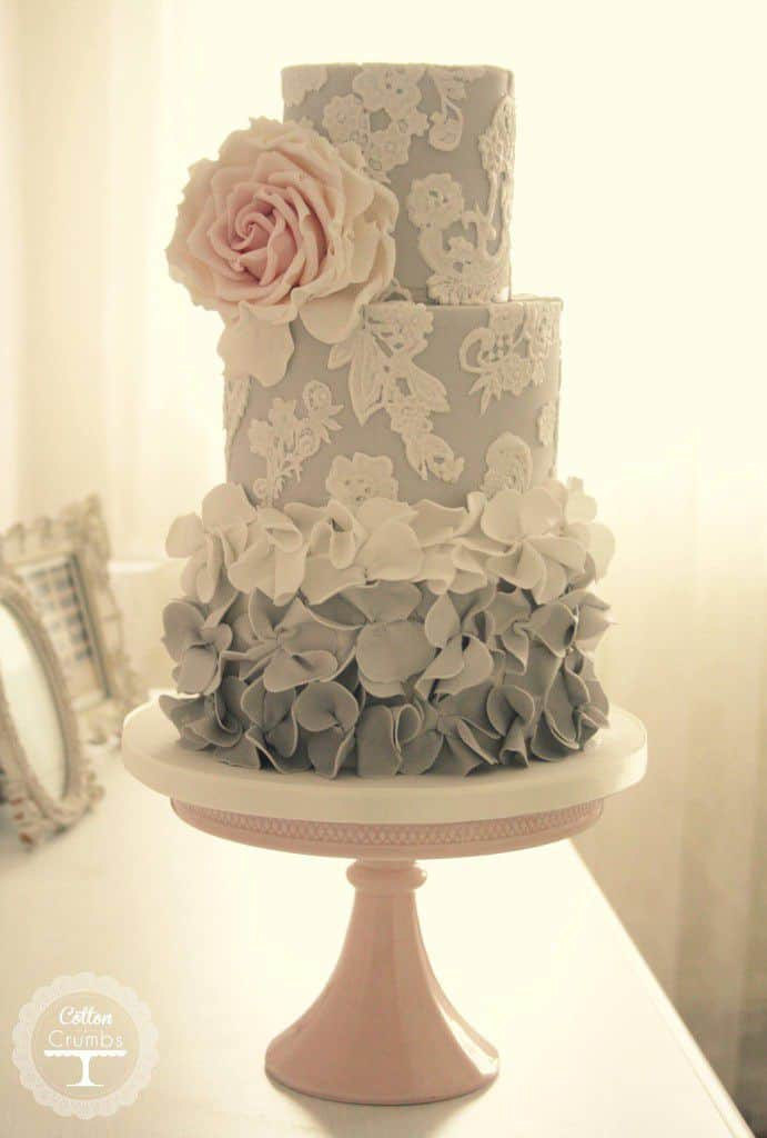 wedding-cake-ideas-22-06202014nz