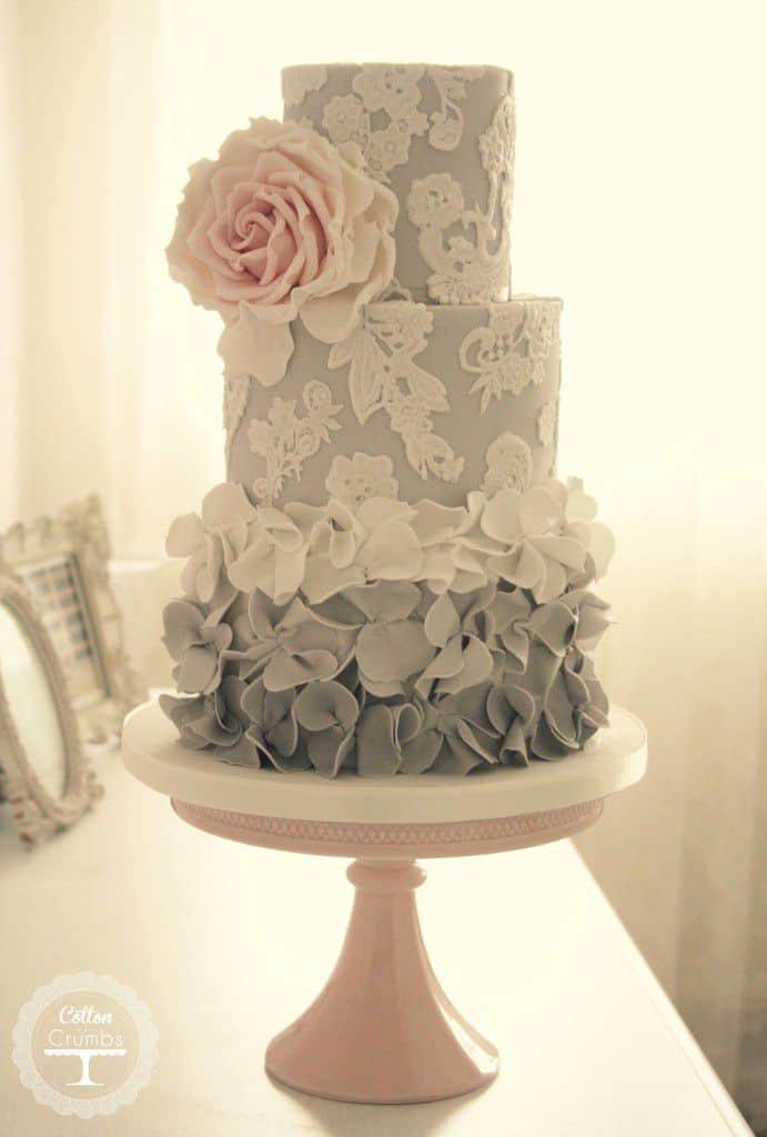 wedding-cake-ideas-22-06202014nz
