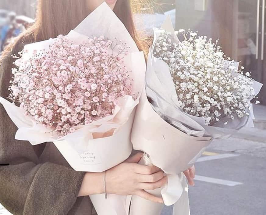 プロポーズの時に指輪以外に渡したいプレゼントはこれ♡のカバー写真 0.8075601374570447