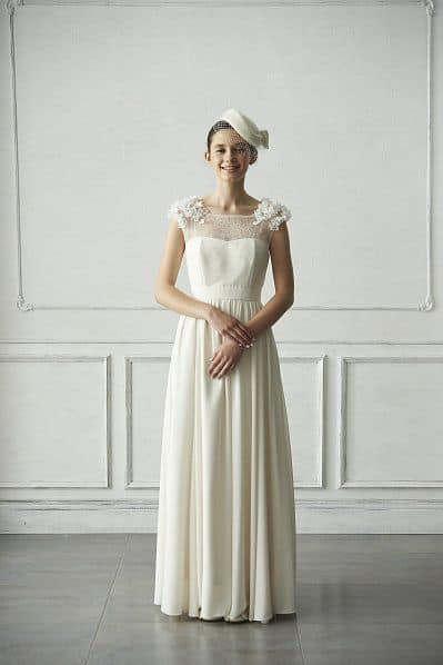 cona_wedding-0628