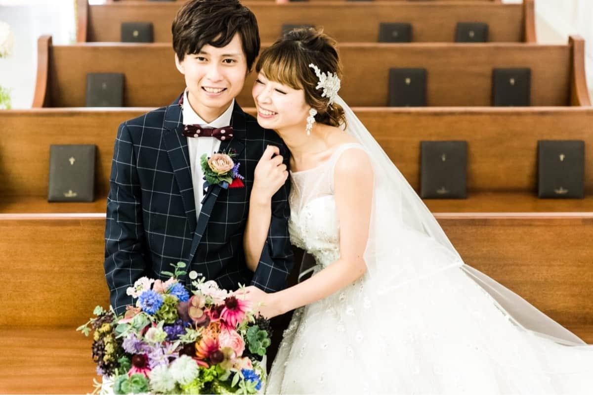 【結婚への第一歩】結婚挨拶のオススメの手土産はコレ!これで大丈夫、安心マニュアルのカバー写真 0.6658333333333334