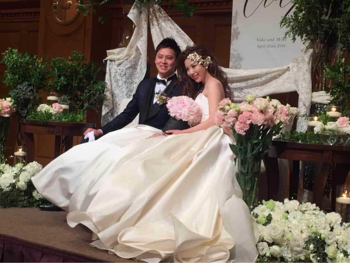 人と被らない♡結婚式二次会の余興アイデア10選**のカバー写真 0.75