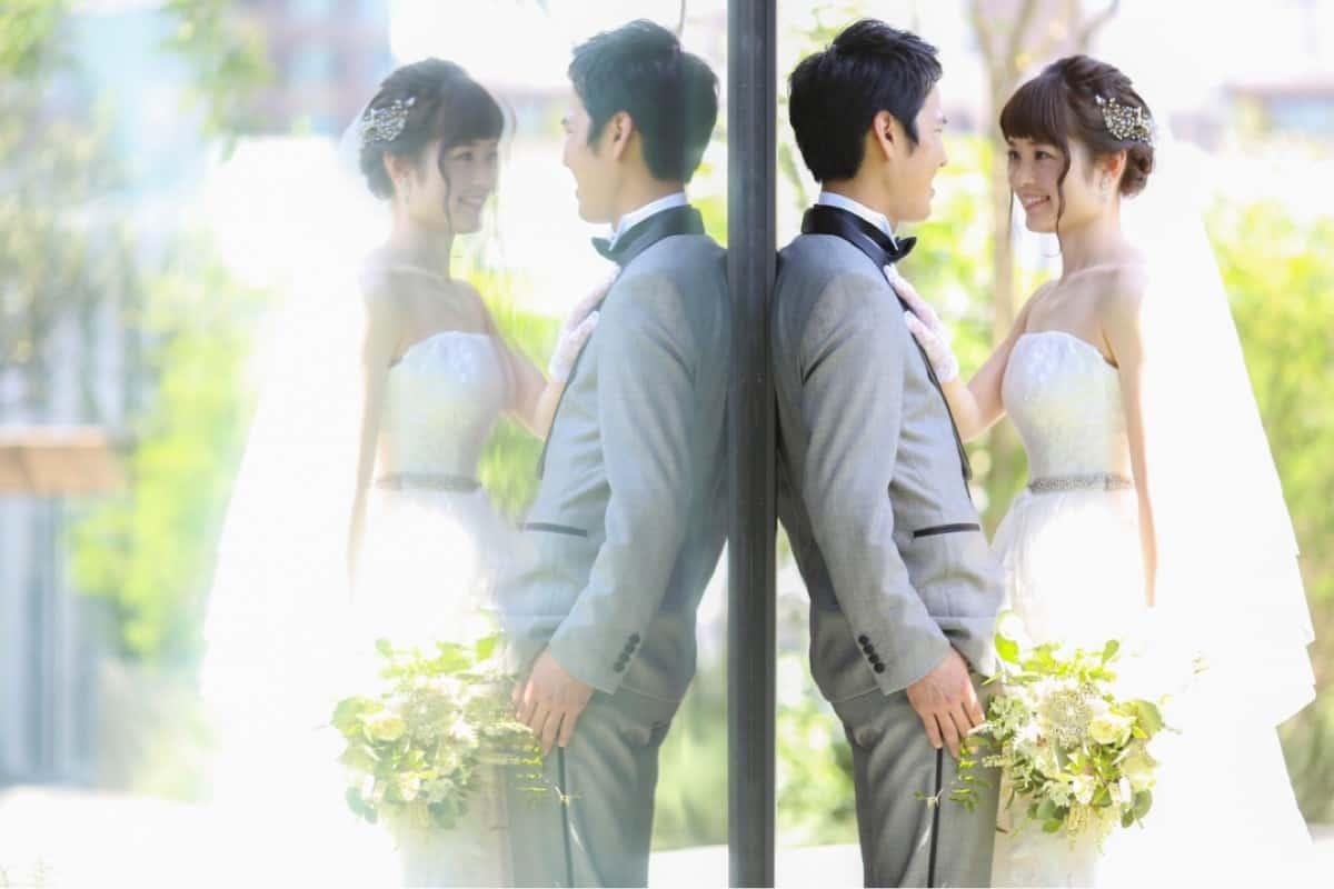 緊張の結婚挨拶!これで安心完璧マニュアル!のカバー写真 0.6666666666666666