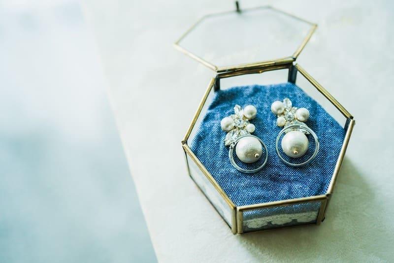 素材で選ぶ結婚指輪☆気になるメリットデメリットを紹介のカバー写真
