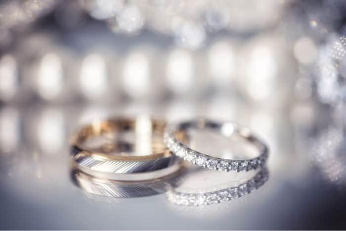 クオリティーの高さと素敵なデザインに注目!STAR JEWELRY(スタージュエリー)の結婚指輪まとめ♡のカバー写真