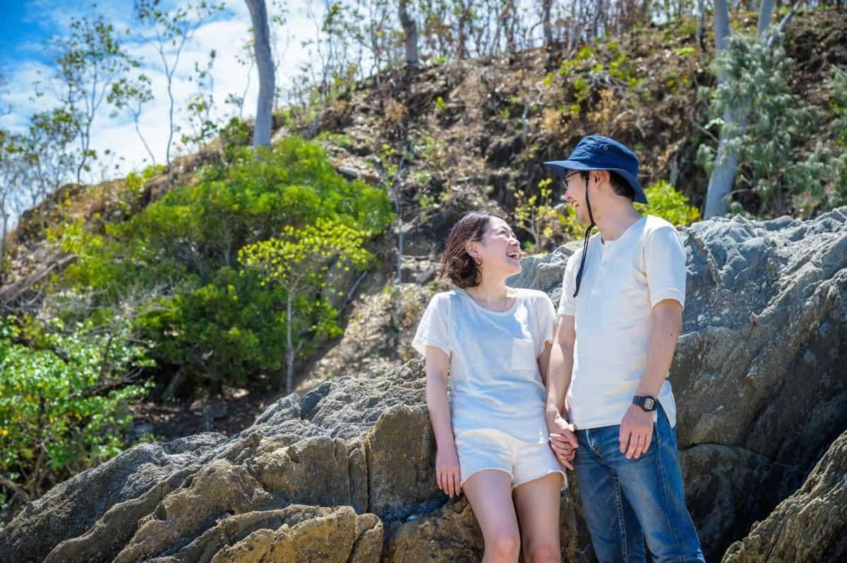 オーストラリア新婚旅行のおすすめスポットと予算のカバー写真