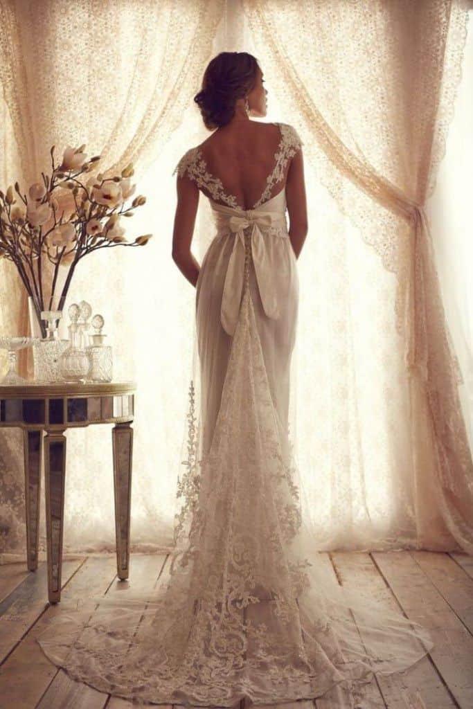 suknia-slubna-683x1024