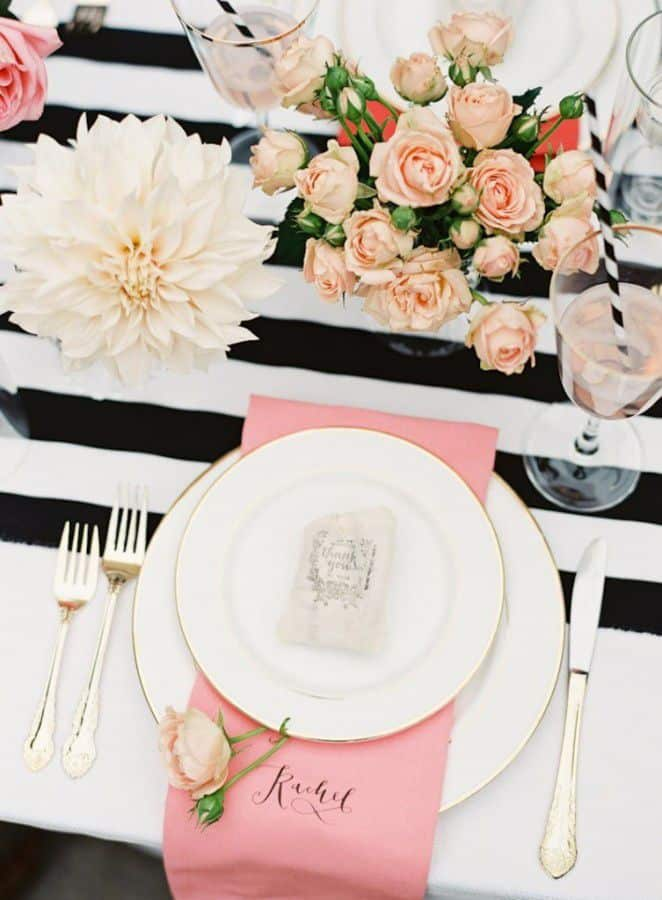 dinner-party-styling-e1435816541343
